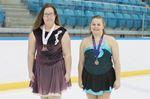 U-Report- Orillia Figure Skating