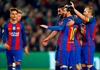 Neymar out, Arda Turan has another chance for Barcelona-Image1