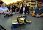 Canada moves forward on plain tobacco packs-Image3