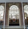 Bloor/Gladstone Library