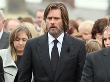 Jim Carrey hits back at wrongful death lawsuits-Image1