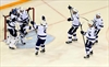 Lightning strike: Tampa Bay heads to Cup finals-Image1