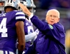 Kansas State defence among best in major college football-Image1