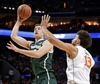 Trice leads Michigan State over Virginia again-Image1