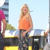 Tori Spelling: 'I'm on the mend'-Image1