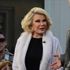 Melissa Rivers pays tribute to late mother Joan Rivers-Image1