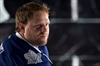 Kessel brothers are friendly rivals-Image1