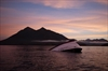 A year later: pain from whale-boat tragedy remains-Image1