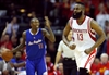Rockets back in conference finals first 1st time since '97-Image1