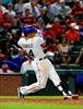 AP source: Gomez agrees to $11.5M deal to stay with Rangers-Image1