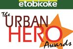 Urban Hero Awards - Etobicoke