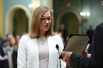 Feds quietly release electoral reform report-Image1