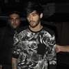 Zayn Malik accused of cheating with Swedish beauty-Image1