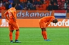 Netherlands loses 3-2 to Czech Republic, misses Euro 2016-Image1