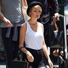 Taylor Swift slams Olly Murs-Image1