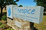 The Hospice of Windsor and Essex County
