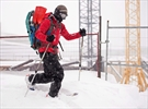 Fewer cold snaps this winter, says forecast-Image1