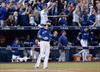 A look back at Bautista's memorable moments-Image1