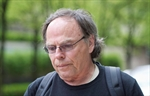 Convicted B.C. ferry navigator turns to high court-Image1