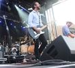 Rockfest - The Trews