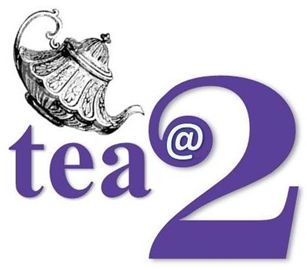 Tea @ 2: Big Brothers Big Sisters of Oshawa-Whitby