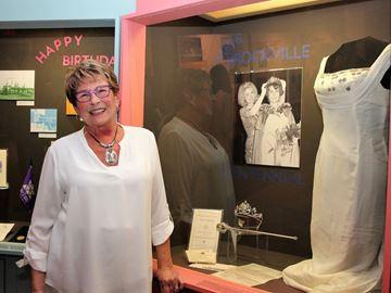 How Brockville Celebrated the Centennial