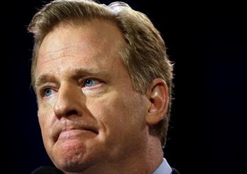 Super Bowl final act of NFL's worst season-Image1