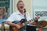 Orillia Beatles Celebration 2014