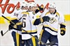 Smith leads Predators past Oilers 4-1-Image1