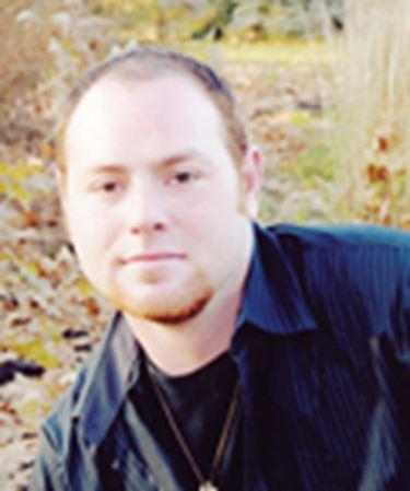 Kyle O'Quinn