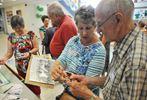 Otonabee Valley Public School Celebrates 50th Anniversary