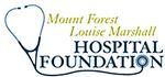 Louise Marshall Foundation