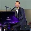 John Legend, Carrie Underwood and Keith Urban to perform at Grammys-Image1
