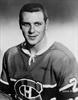 Former Canadien Gilles Tremblay dies-Image1