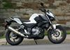Honda CB300 a good machine for any level of rider