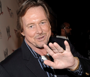 Wrestling star Roddy Piper dead at 61: WWE -Image1