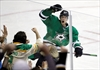 Dallas Stars sign Spezza to $30M, 4-year deal-Image1