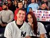 Fan drops ring during televised Yankee Stadium engagement-Image1