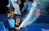 Nadal sues former French minister who accused him of doping-Image1
