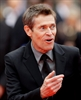Dafoe on Hoffman's 'tragic' death, final role-Image1