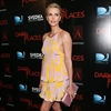 Charlize Theron: I'm open to having more children-Image1