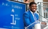 Subban disappointed at not being on Canadian team-Image1