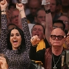 Katy Perry's dad is 'always proud'-Image1