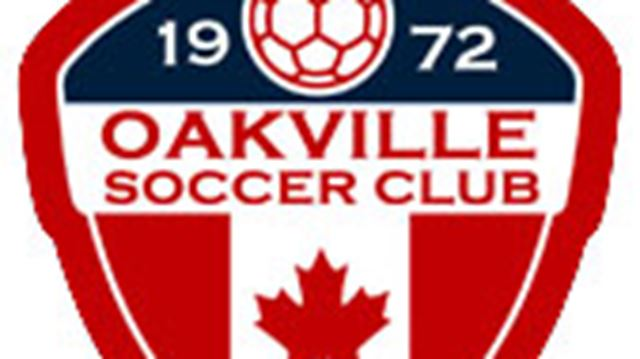 ontario football club We want you in red join a club like no other in york region - where the sport of football forges friendships that last a lifetime read more.