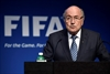 Blatter says he will resign as FIFA president-Image1