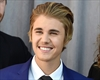 Justin Bieber attends mediation in photographer's lawsuit-Image1