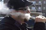 Federal government to regulate vaping-Image1