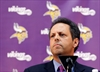 To 'get it right,' Vikings put Peterson on leave-Image1