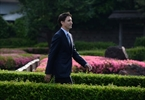 G7 will hear Canada's fresh take on growth-Image1