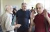 VIDEO: Ottawa St. BIA battleground